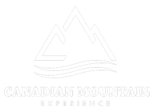 Canadian Mountain Experience